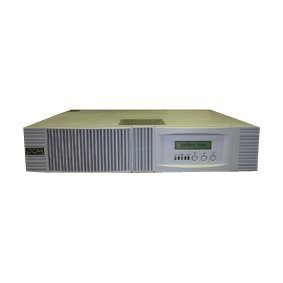UPS Newave PVO11