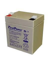 FirstPower FP1250